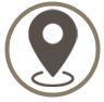 Icon for Service Area